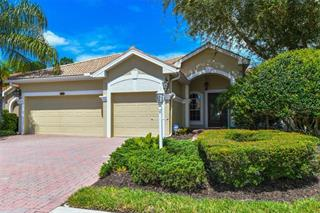 7747 Us Open Loop, Lakewood Ranch, FL 34202