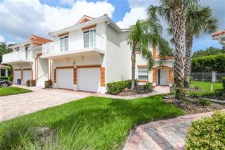 7215 Fountain Palm Cir, Bradenton, FL 34203