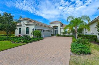 7126 Callander Cv, Lakewood Ranch, FL 34202