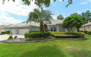 6316 Westward Pl, University Park, FL 34201