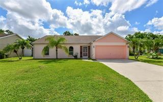 3006 6th Ave W, Palmetto, FL 34221