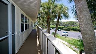 6800 Gulf Of Mexico Dr #191, Longboat Key, FL 34228