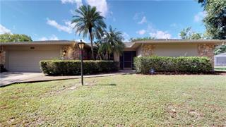 2008 Country Meadows Ln, Sarasota, FL 34235