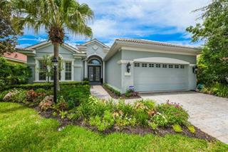 12326 Thornhill Ct, Lakewood Ranch, FL 34202