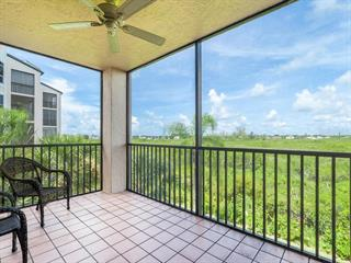 5420 Eagles Point Cir #201, Sarasota, FL 34231