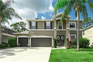 3910 62nd Ter E, Bradenton, FL 34203