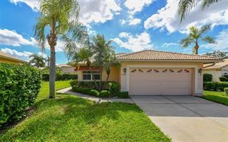 4305 Hebrides Ct, Bradenton, FL 34210
