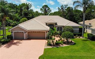 6218 Saddlehorn Ave, Sarasota, FL 34243