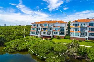 340 Gulf Of Mexico Dr #116, Longboat Key, FL 34228