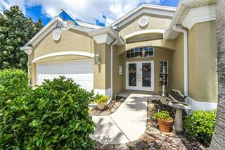 6332 Sturbridge Ct, Sarasota, FL 34238
