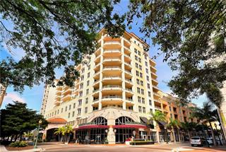 100 Central Ave #f912, Sarasota, FL 34236