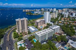 755 S Palm Ave #206, Sarasota, FL 34236