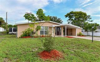 2823 Case Ave, Bradenton, FL 34207