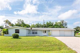 400 Glen Oak Rd, Venice, FL 34293