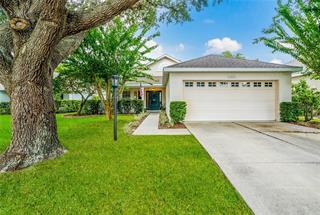 11223 Parkside Pl, Lakewood Ranch, FL 34202