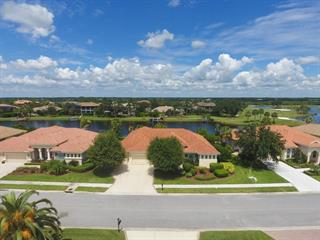 10719 Winding Stream Way, Bradenton, FL 34212
