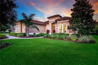 14605 Newtonmore Ln, Lakewood Ranch, FL 34202