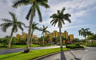 610 Riviera Dunes Way #406, Palmetto, FL 34221