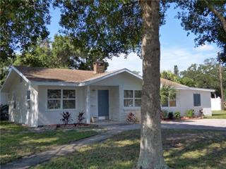 2202 20th Street Ct W, Bradenton, FL 34205