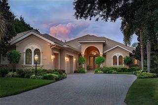 7405 Mizner Reserve Ct, Lakewood Ranch, FL 34202