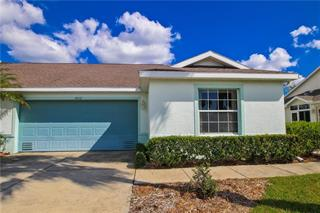 3012 Fiddlers Bnd #3012, Palmetto, FL 34221