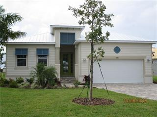 8985 Scallop Way, Placida, FL 33946