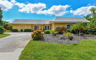 6909 13th Avenue Dr W, Bradenton, FL 34209