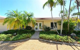 530 Putting Green Ln, Longboat Key, FL 34228
