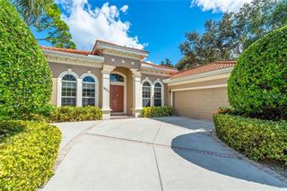 901 Reflection Way, Osprey, FL 34229