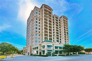 505 S Orange Ave #401, Sarasota, FL 34236