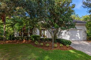 8138 Dukes Wood Ct, University Park, FL 34201