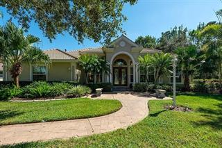 8223 Waterview Blvd, Lakewood Ranch, FL 34202