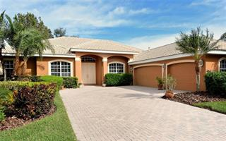 4941 Bridgehampton Blvd, Sarasota, FL 34238