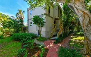 3440 Gulf Of Mexico Dr #12, Longboat Key, FL 34228