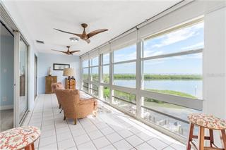 4500 Gulf Of Mexico Dr #ph6, Longboat Key, FL 34228