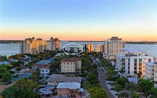 400 Golden Gate Pt #51,52, Sarasota, FL 34236