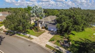 5103 55th Street Cir W, Bradenton, FL 34210