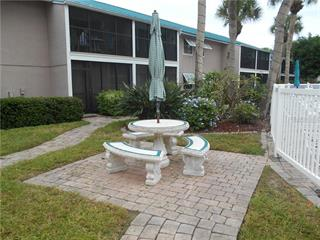 5623 Midnight Pass Rd #616, Sarasota, FL 34242