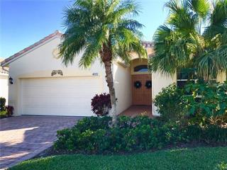 4222 65th Pl E, Sarasota, FL 34243