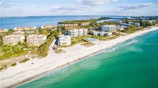 4835 Gulf Of Mexico Dr #103, Longboat Key, FL 34228