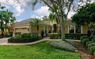 7614 Silverwood Ct, Lakewood Ranch, FL 34202