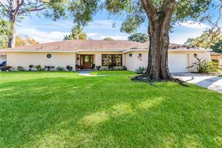 4781 Charing Cross Cir, Sarasota, FL 34241
