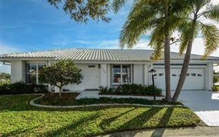 3906 Riverwalk Ct, Bradenton, FL 34208