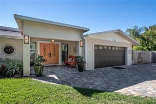 7840 Midnight Pass Rd, Sarasota, FL 34242