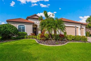 14729 Bowfin Ter, Lakewood Ranch, FL 34202