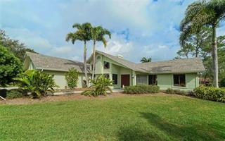 8150 Misty Oaks Blvd, Sarasota, FL 34243