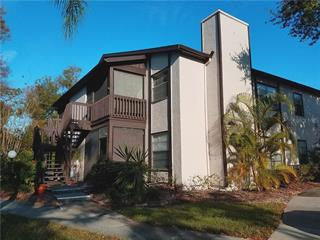 3724 59th Ave W, Bradenton, FL 34210