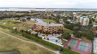 2311 14th Ave W #308, Palmetto, FL 34221
