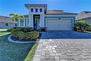 5260 Bentgrass Way, Bradenton, FL 34211