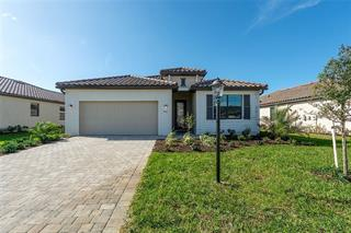 17126 Blue Ridge Pl, Bradenton, FL 34211
